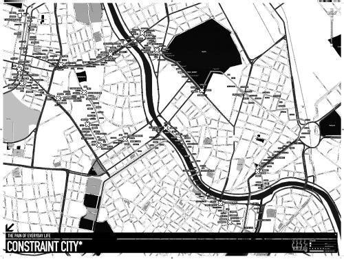constrain_city_front